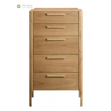 Drawer Chest for Bedroom Furniture