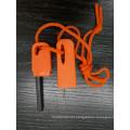 Mini Fire Starter, Fire Maker in a Plastic Case.