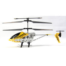 2014 New product RC mini model Helicopter