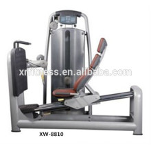 best selling pin loaded Seated Leg Press fitness equipment/Leg Press gym equipment/China made strength training machine