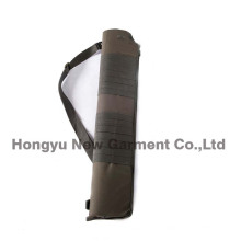 Hunting Arrow Bag Outdoor Gun Bag Acchery Bow Bag (HY-GB003)