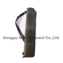 Saco da seta da caça Saco ao ar livre da arma Acchery Bow Bag (HY-GB003)