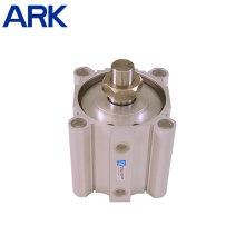Cilindros Compactos Compactos Cq2b Pneumática