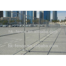 [hot sale]Australian Galvanized standards Temporary Fence & Hoardings