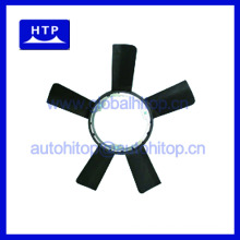 Asiento barato de la aspa del ventilador de las piezas del motor diesel PARA OPEL 90220075 420MM-125-147