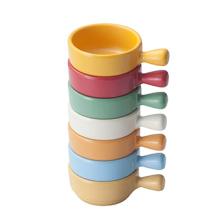 100% меламин посуда/меламина ужин чаша/ соус чаша (IW1620-03)