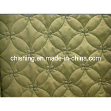 """Quilting Pattern (CSDS110""""-2)"""