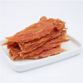 chicken jerky dog snacks chicken treats for pet