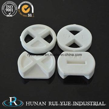 Низкая цена носить сопротивления 95-99 глинозем керамический диск кран картридж