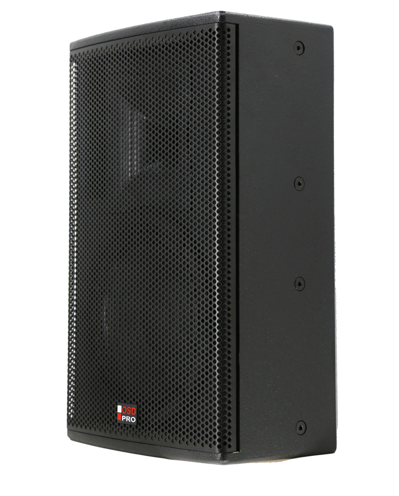 High Quality Live Show Speakers