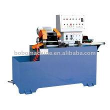 Máquina de corte automática de tubos