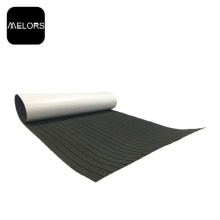 Melors Flooring Rutschfeste Unterlage Marine Traction Mats