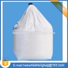 Jumbo Bag für Versandverpackung