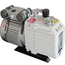 Pompe à vide à palettes rotatives à couplage direct série 2XZ