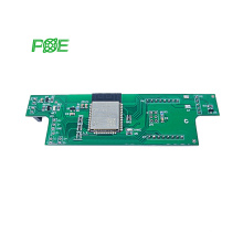 FR4 Multilayer PCB PCBA printed circuit board Assembly PCB