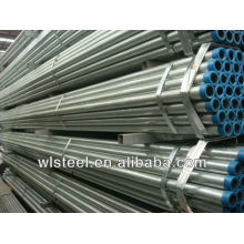 BS1387 best quality schedule 40 gi pipe price