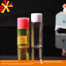 30ml empty designer perfume bottle wholesale