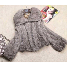 High Quality fur coat for sale