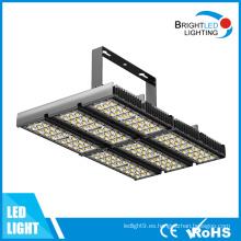 Luz de túnel de alta potencia LED con CE / RoHS