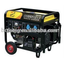 Benzin-Generator 4kw