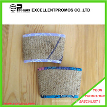 Customized Jute Coffee Sleeves (EP-W82943)