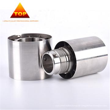 Cobalt Alloy Stator und Rotor für Schraubenpumpe