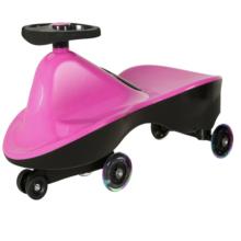 Новый Дизайн Детский Фитнес Развлечение Игрушечный Автомобиль