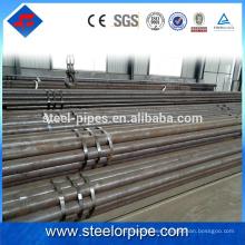 Productos muy baratos de aleación de tubos de acero de los productos más vendidos en China 2016