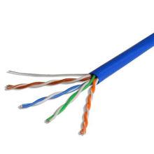 Fluke Pass 305m Cat5e Cable