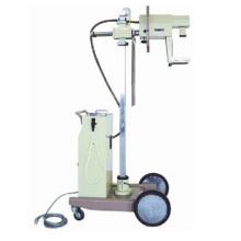 High Quality Mammography X-ray Machine