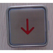 Elevator Push Button, Elevator Button Switch, Lift Buttons (CN303)