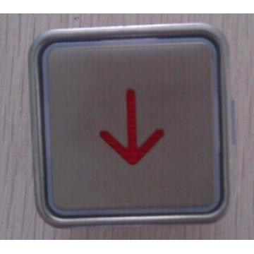 Aufzug Taster, Schalter Aufzug, Aufzug Tasten (CN303)