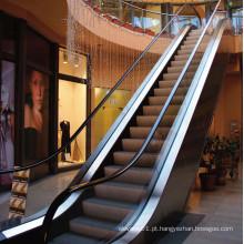 Escada rolante de alta qualidade Preço de STAR Elevator Group