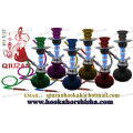 Portable Glass Hookah Cheap Small Mini Hookah For Sale