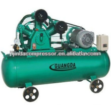 High pressure 181psi air compressor
