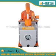 Wholesale china factory Orange oil transfer gear pump