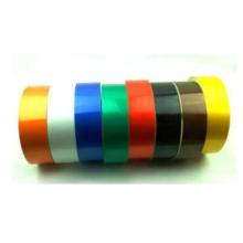 Cheap Moisture Proof Glass Beads Reflective Tape
