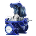 Horizontal Split Casing Centrifugal Pump for Industry