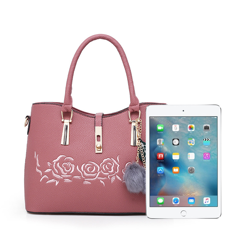 Branded Fancy Ladies Bag Handbag