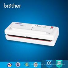 ДЗ-280A брата дешевой бытовой портативный вакуумный упаковщик