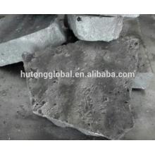 Alliage d'Yttrium de magnésium Mg-Y30