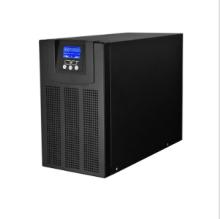 Uninterruptible Power Source 2kva