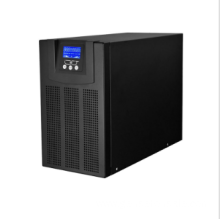 Uninterruptible Power Source 2kva