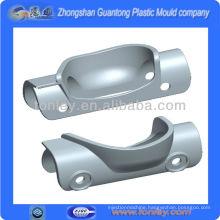 plastic friction parts washer(OEM)