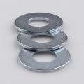 Super Strong Sintered NdFeB Magnet Ring and disc