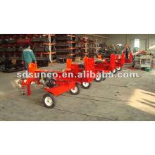 30Tons Dieselmotor Log Splitter