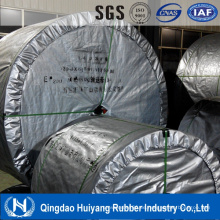 Walze Gürtel industrieller Bergbau Förderband