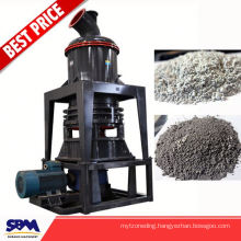 Direct from china dolomite grinding mill for Nigeria