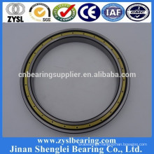 KB180CP0 Bearing 18x18.625x0.3125 inch Online Bearing Manufacturers Thin Section Bearing For Robot KB180CP0