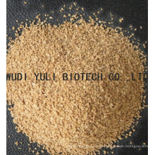 Poultry Feed Additives Choline Chloride 60% Corn COB